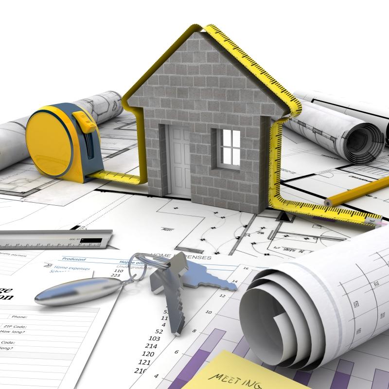 кадастровый учет недвижимости реферат